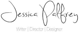 Jessica Palfrey